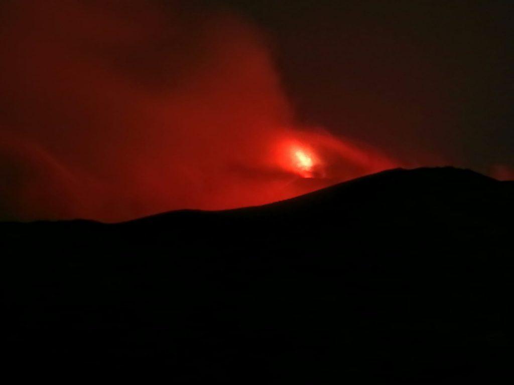 etna 2019